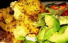 macaroni-mince-recipe2