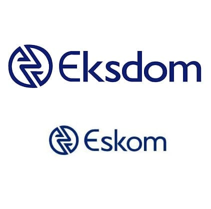 Cash shedding now the new Eskom game - South African