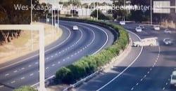 road_accident_bakkie