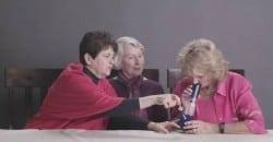 three_grandmas_smoking_weed