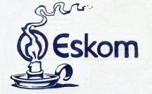 Eskom Diesel Supply Contracts