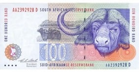 south_african_100_rand