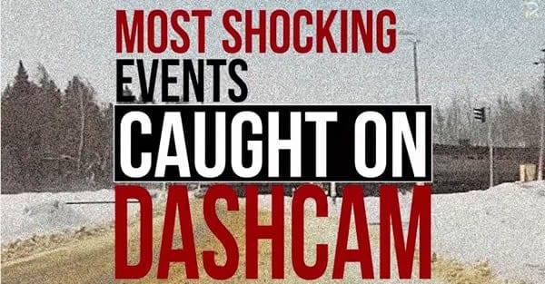 Dascam Events