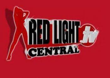e.tv Red Light Central TV