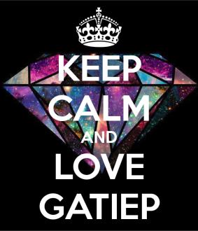keep-calm-and-love-gatiep