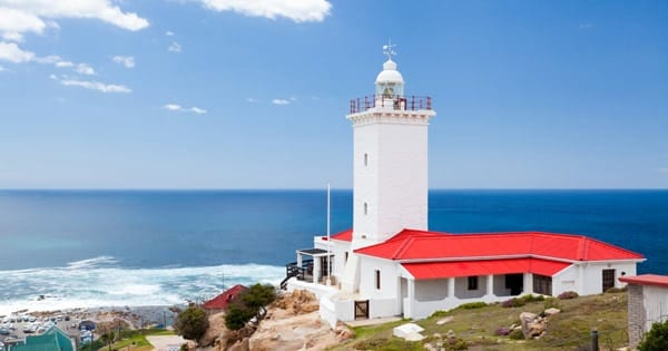 South Africa Domestic Tourism