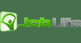 JobLife Find Jobs