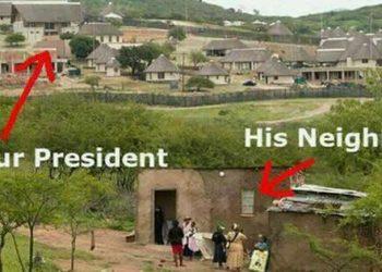 Nkandla