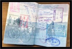 passport-visas