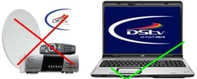 Watch DSTV Online
