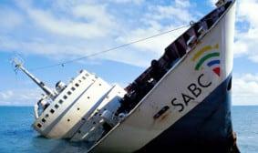 SABC-sinking