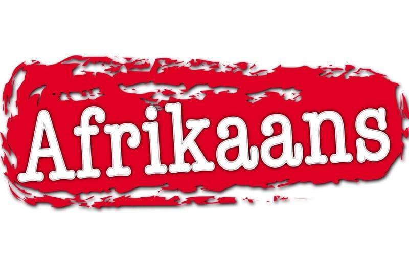 Afrikaans Images Usseek Com