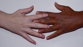 anti_racism_