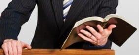 m_Preaching_TheoMatters3-630x250_400_159_90