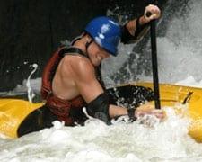 river_rafting2
