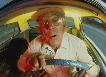 407_old-man-driving