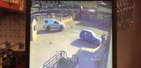 saps_car_hijacking_south_africa