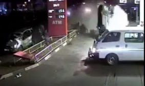taxi_accident_south_africa