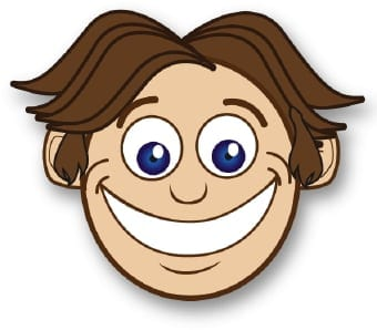 troublemaker-clipart-Smiling_Face