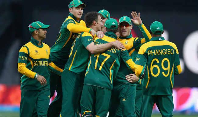 Race Quotas For Sa Cricket South African Magazine Sa Promo
