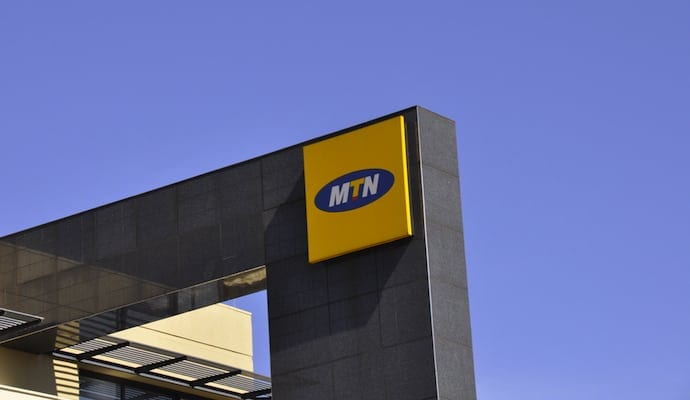 MTN to sell R10bn stake to black investors