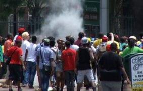 pretoria-university-riots