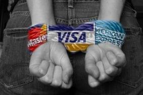 debtadvice