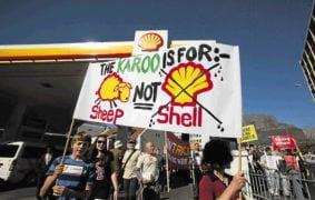 fracking-in-the-karoo