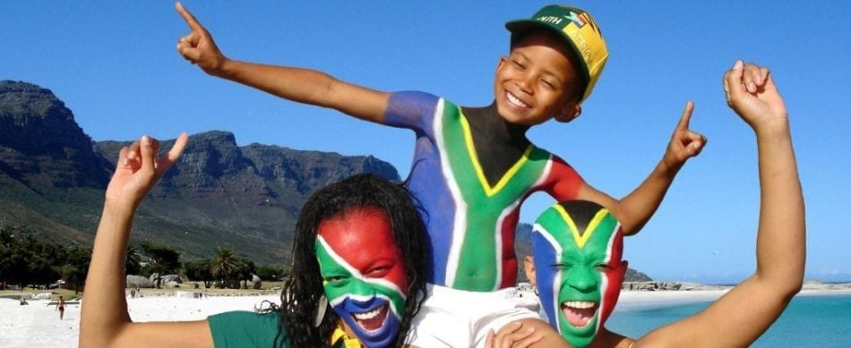 happy-south-africans