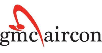 gmc_aircon