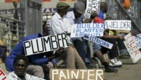 africa-unemployment-south-africa-apprenticeship-05102012-620x350