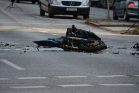 motorcycle-1041070__340