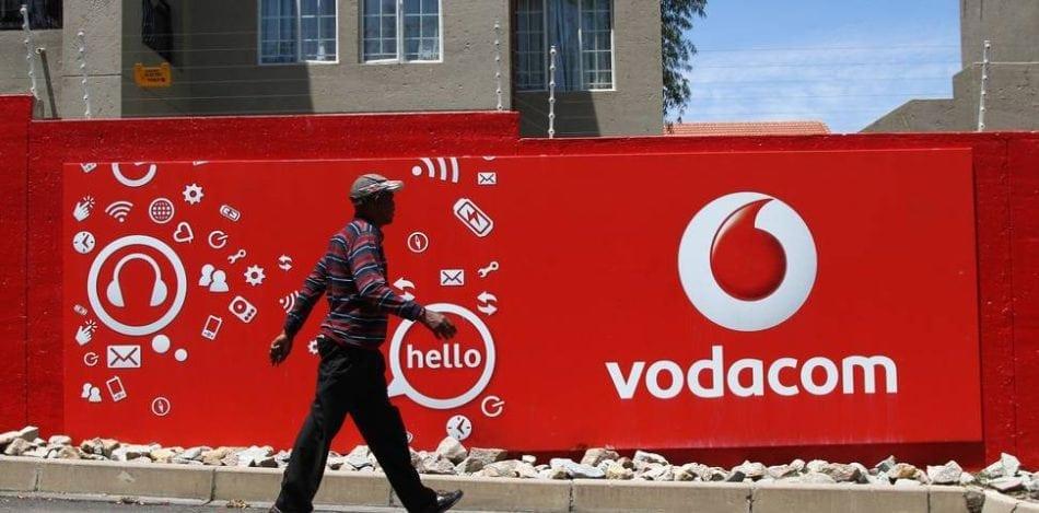 Vodacom1