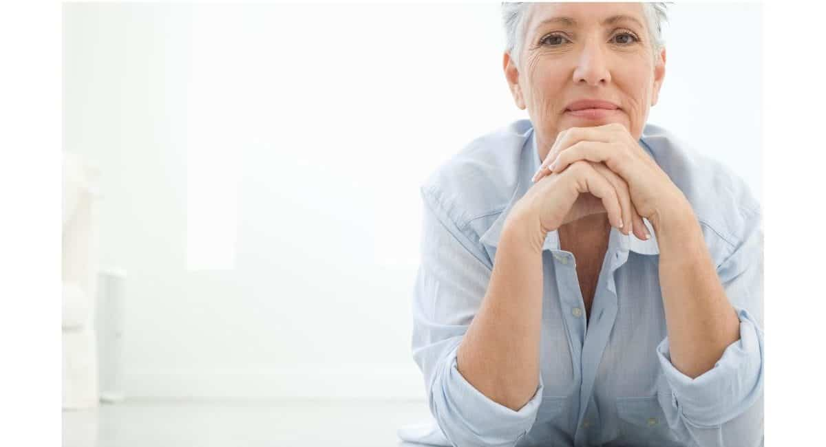 Know the potential risks of HGH therapy - South African