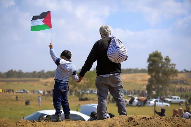 It's Apartheid, say Israeli ambassadors to South Africa